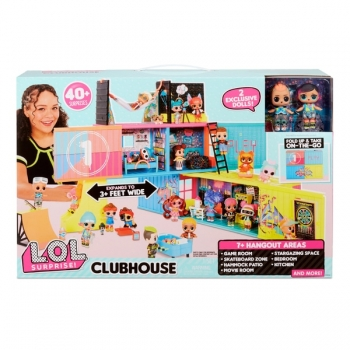 l.o.l.-surprise-clubhouse-playset-2.jpg