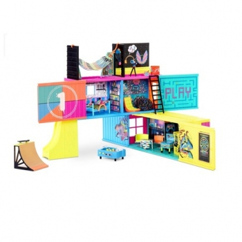 l.o.l.-surprise-clubhouse-playset.jpg