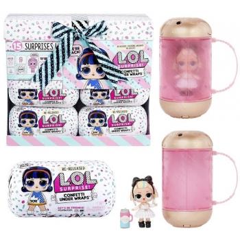 l.o.l.-surprise-confetti-present-surprise-–-re-released-doll-with-15-surprises.jpg