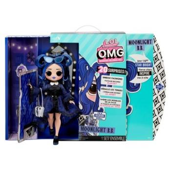 l.o.l.-surprise-moonlight-b.b.-with-20-surprises-fashion-doll-3.jpg
