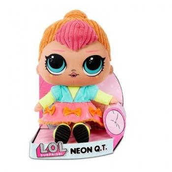 l.o.l.-surprise-neon-q.t.-–-huggable-soft-plush-doll.jpg