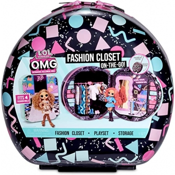 l.o.l.-surprise-o.m.g.-fashion-closet-on-the-go.jpg