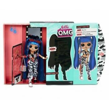 l.o.l.-surprise-o.m.g.-fashion-doll-downtown-b.b..jpg