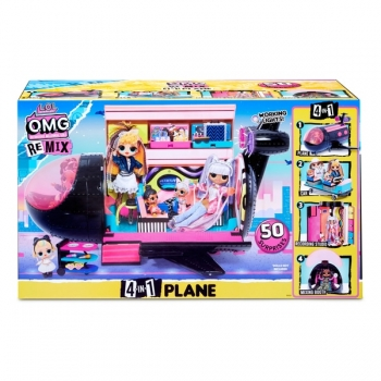 l.o.l.-surprise-o.m.g.-remix-4-in-1-plane-playset-transforms-5.jpg