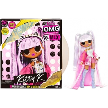 l.o.l.-surprise-o.m.g.-remix-kitty-k-fashion-doll-–-25-surprises-with-music.jpg