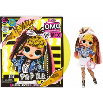 l.o.l.-surprise-o.m.g.-remix-pop-bb-fashion-doll-–-25-surprises-with-music.jpg