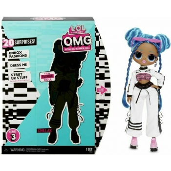 l.o.l.-surprise-o.m.g.-series-3-chillax-fashion-doll-with-20-surprises.jpg
