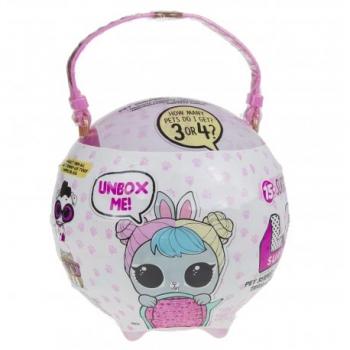 l.o.l.-surprise-pet-surprise-hop-hop-bunny.jpg