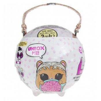 l.o.l.-surprise-pet-surprise-hop-hop-hamster.jpg