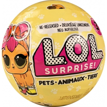 l.o.l.-surprise-pets-3-weve-1.jpg