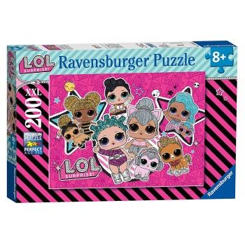l.o.l.-surprise-puzzle-200-tk.jpg