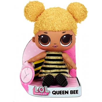 l.o.l.-surprise-queen-bee-–-huggable-soft-plush-doll.jpg