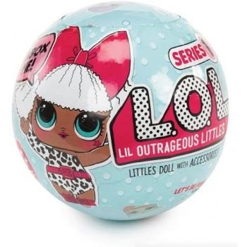 l.o.l.-surprise-s1-ultimate-diva-re-released-dolls.jpg