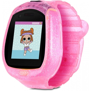 l.o.l.-surprise-smartwatch-and-camera.jpg