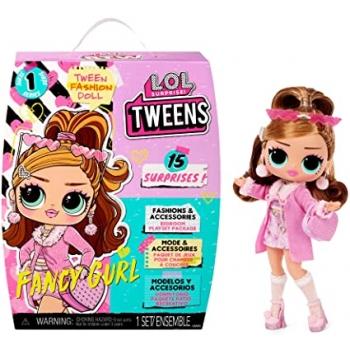 l.o.l.-surprise-tweens-fashion-doll-fancy-gurl-with-15-surprises.jpg