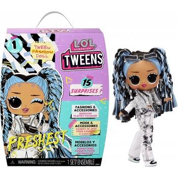 l.o.l.-surprise-tweens-fashion-doll-freshest-with-15-surprises.jpg