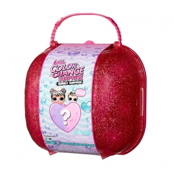 lol-surprise-color-change-bubbly-surprise-pink.jpg
