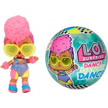 lol-surprise-dance-dance-dance-dolls.jpg