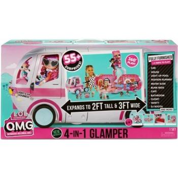 lol-surprise-omg-glamper-fashion-camper-with-55-surprises.jpg