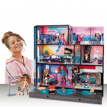 lol-surprise-omg-house-–-new-doll-house-with-85-surprises-1.jpg