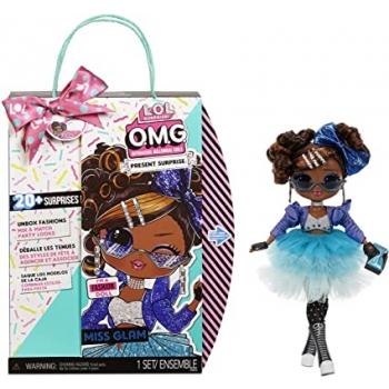 lol-surprise-omg-present-surprise-fashion-doll-miss-glam.jpg
