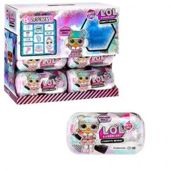 lol-surprise-winter-chill-confetti-doll.jpg