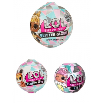 lol-surprises-winter-disco-glitter-globe-series-doll-fluffy-pets-and-lils.jpg