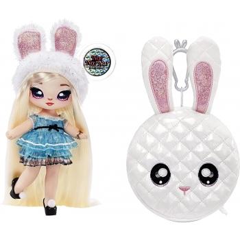 na-na-na-surprise-2-in-1-pom-doll-glam-series-alice-hops.jpg