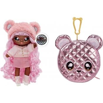 na-na-na-surprise-2-in-1-pom-doll-glam-series-cali-grizzly.jpg