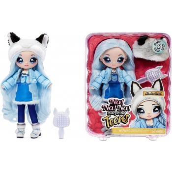 na-na-na-surprise-teens-doll-alaska-frost-wolf.jpg