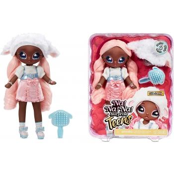na-na-na-surprise-teens-doll-lila-lamb.jpg