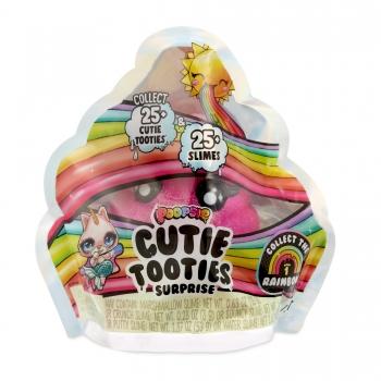 poopsie-cutie-tooties-surprise.jpg
