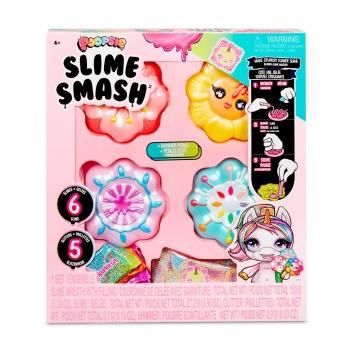 poopsie-slime-smash-summer-petals.jpg