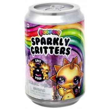 poopsie-sparkly-critters-series-2-1.jpg