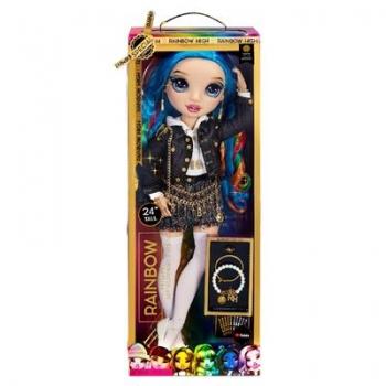 rainbow-high-amaya-raine-large-doll-61-cm.jpg