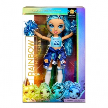 rainbow-high-cheer-doll-skyler-bradshaw-blue.jpg