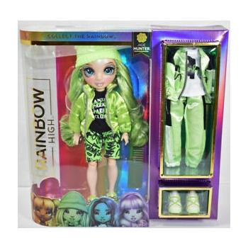 rainbow-high-fashion-doll-jade-hunter.jpg