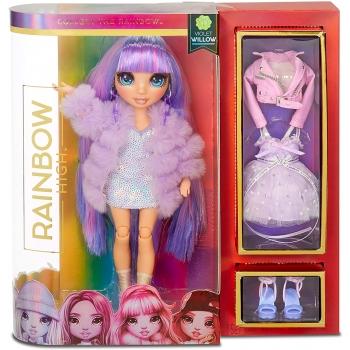 rainbow-high-fashion-doll-violet-willow.jpg