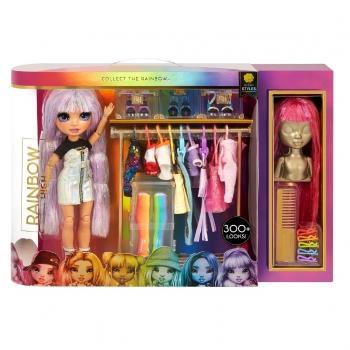 rainbow-high-fashion-studio.jpg