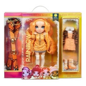 rainbow-high-fashion-winter-break-doll-poppy-rowan-29-cm.jpg