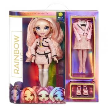 rainbow-surprise-high-bella-parker-–-pink-fashion-doll.jpg