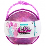 L.O.L. Surprise Pearl Surprise - Purple