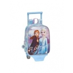 Disney Frozen 2 trolley 28cm