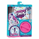 Capsule Chix CTRL+ ALT+Magic