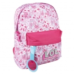 L.O.L. Surprise! Backpack