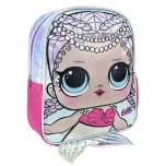 L.O.L. Surprise! Backpack Merbaby