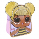 L.O.L. Surprise! Backpack Queen Bee