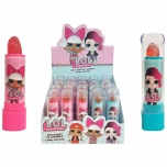 L.O.L. Surprise! Candy lipstick
