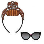 L.O.L. Surprise! Sunglasses and hair rim