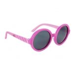L.O.L. Surprise! Sunglasses